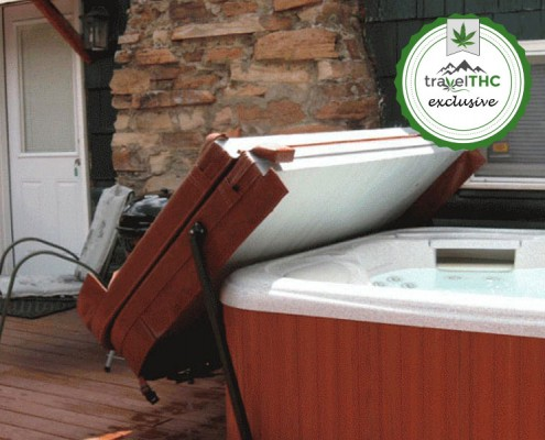 420-friendly-cabin-tub-exclusive