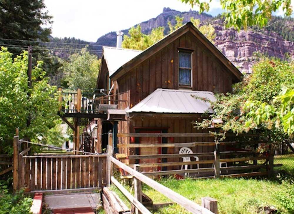 award pet resort prices pics dog in winner fresh of reviews friendly greer colorado amp cabins lodge