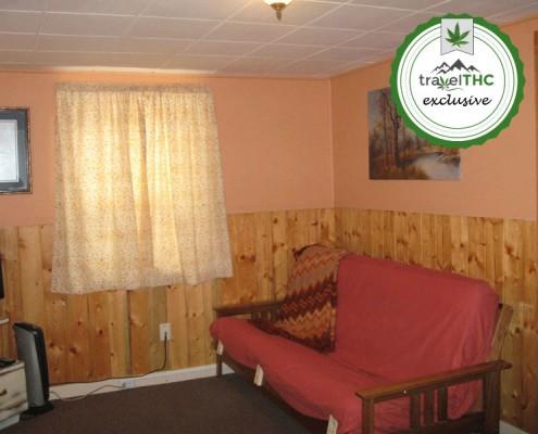 cozy-cabin-exclusive