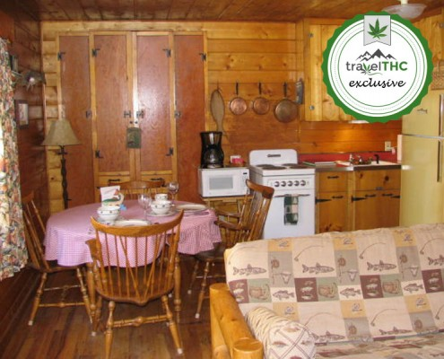 private-cabin-idaho-springs-exclusive